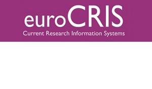 euroCRIS Logo.v03