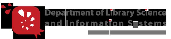 MTSR 2019 - Metadata and Semantics Research Conference